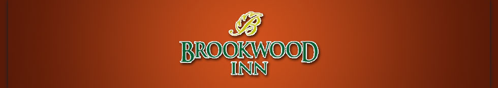 Welcome to Brookwood Inn Charlotte